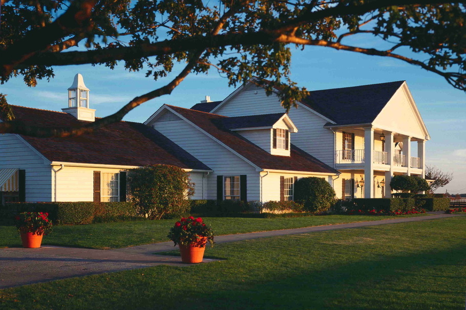 Southfork ranch tour discover dallas tours for Southfork house plan