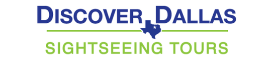 DISCOVER DALLAS TOURS